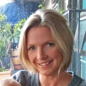 Susanne Logan